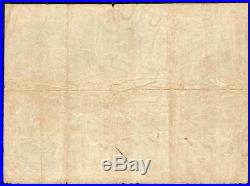 1861 $5 Dollar Bill Confederate States Currency CIVIL War Note Paper Money T-34