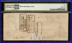 1862 $100 Dollar Bill Confederate States Currency CIVIL War Note Money T-39 Pmg