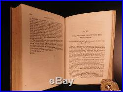 1864 1ed Alabama & Sumter Navy Battles Blockades Civil War Confederate Semmes