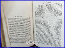 1866 Confederate The Lost Cause Pollard (Civil War White Supremacy) CSA