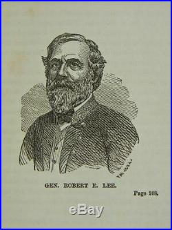 1866 DEMOCRAT PARTY RACIST HISTORY Civil War C. S. A. Southern CONFEDERATE SOLDIER