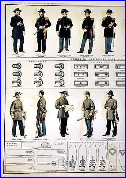 Confederate and union uniform, porn convention photos