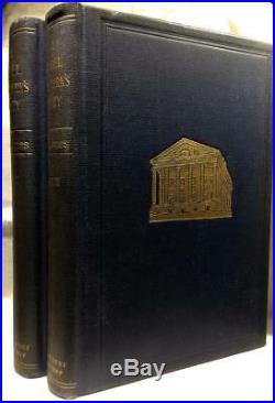 1935 A Rebel War Clerks Diary Confederate States Capital CIVIL War J. B. Jones