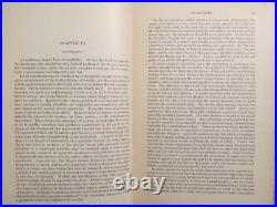 A Text-book To Surgery CIVIL War Surgery By Confederate Veteran