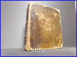 Bible Revolutionary War INDIAN CAPTIVE confederate Civil War WWI Reagor, TN
