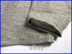 Civil War Confederate Sack Jacket Commutation Size 46 Heirloom Weavers Wool