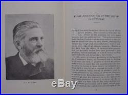 Confederate Military History Complete 12-volume Book Set CIVIL War Fine