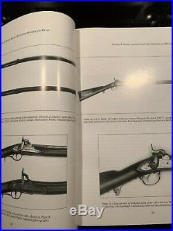 Confederate Rifles & Muskets Murphy & Madaus 1st Limited Ed Slipcase Civil War