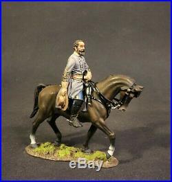 John Jenkins American CIVIL War Cshz-01 Confederate Colonel Wade Hampton III S. C