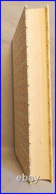KATE THE JOURNAL OF A CONFEDERATE NURSE by Kate Cumming CIVIL WAR MEDICINE