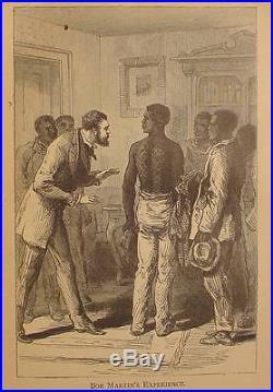KU KLUX KLAN Confederate KKK Southern CSA Civil War Black History THE SOUTH klu