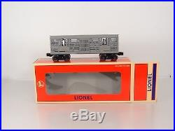 Lionel O Scale Civil War Confederate Train Set with General Engine 6-21901 New