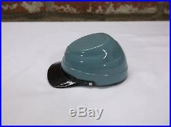 RARE Vintage Scott Products Civil War Confederate Soldier Gray Hat Bottle Opener