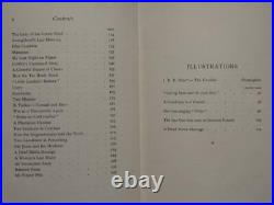 Southern Soldier Stories 1898 First Edition Confederate Accounts Of CIVIL War