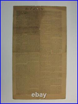 Swords Daily Citizen Confederate Wallpaper Siege Vicksburg Civil War