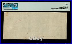 T-30 $10 1861 Confederate Currency CSA Civil War Graded PMG 30